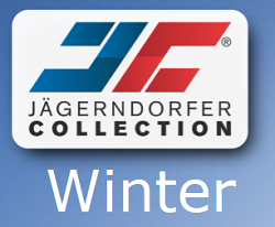JC Winter Collection